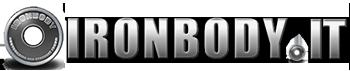 Ironbody Fitness Forum