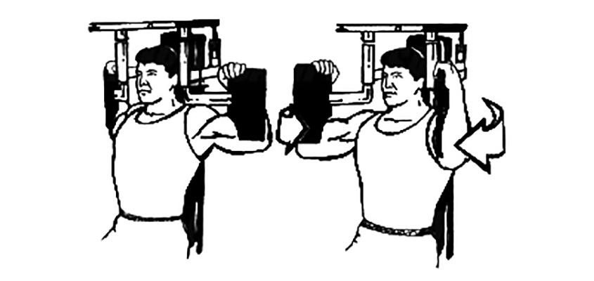 Image Result For La Fitness